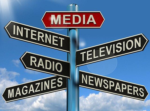 Ci possiamo davvero fidare dei media?